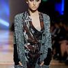 Wellington Fashion Week Fashion Parade_120420_1261
