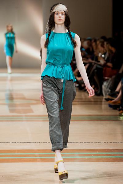 Wellington Fashion Week Fashion Parade_120420_1376