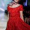 Wellington Fashion Week Fashion Parade_120420_1153