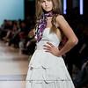 Wellington Fashion Week Fashion Parade_120420_1113