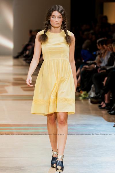 Wellington Fashion Week Fashion Parade_120420_1422
