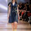 Wellington Fashion Week Fashion Parade_120420_0463