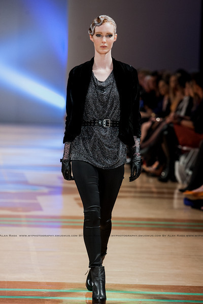 Wellington Fashion Week Fashion Parade_120420_1214