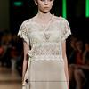 Wellington Fashion Week Fashion Parade_120420_0648
