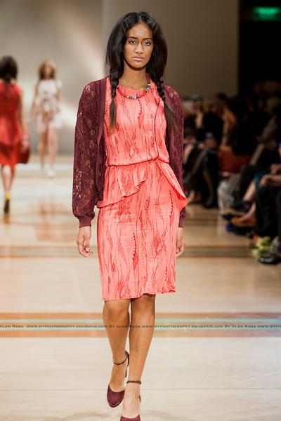 Wellington Fashion Week Fashion Parade_120420_1325