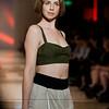 Wellington Fashion Week Fashion Parade_120420_0838