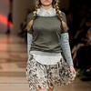 Wellington Fashion Week Fashion Parade_120420_0780