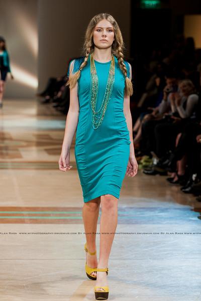 Wellington Fashion Week Fashion Parade_120420_1382