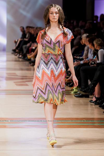 Wellington Fashion Week Fashion Parade_120420_0525