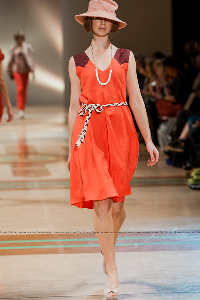 Wellington Fashion Week Fashion Parade_120420_1305