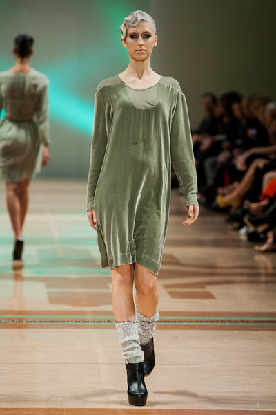 Wellington Fashion Week Fashion Parade_120420_0673