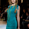 Wellington Fashion Week Fashion Parade_120420_1384