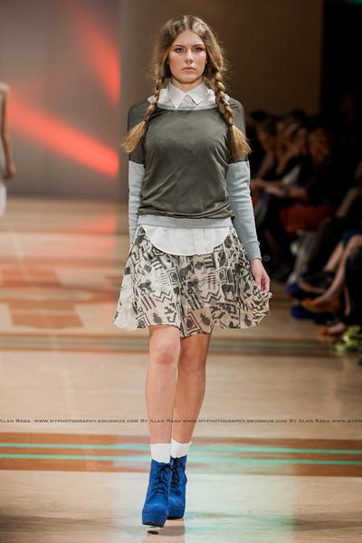 Wellington Fashion Week Fashion Parade_120420_0778