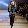 Wellington Fashion Week Fashion Parade_120420_1255