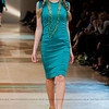 Wellington Fashion Week Fashion Parade_120420_1381