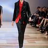 Wellington Fashion Week Fashion Parade_120420_1201