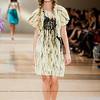 Wellington Fashion Week Fashion Parade_120420_1410
