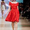 Wellington Fashion Week Fashion Parade_120420_1149