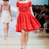 Wellington Fashion Week Fashion Parade_120420_1147
