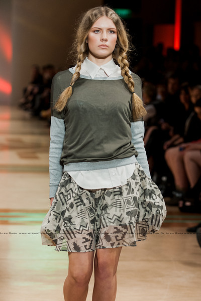 Wellington Fashion Week Fashion Parade_120420_0782