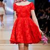 Wellington Fashion Week Fashion Parade_120420_1150