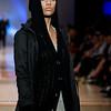 Wellington Fashion Week Fashion Parade_120420_1235