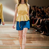 Wellington Fashion Week Fashion Parade_120420_1459