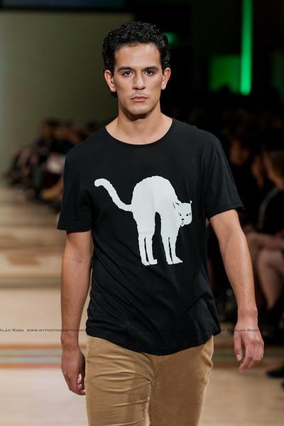 Wellington Fashion Week Fashion Parade_120420_0712