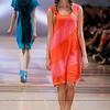 Wellington Fashion Week Fashion Parade_120420_0507