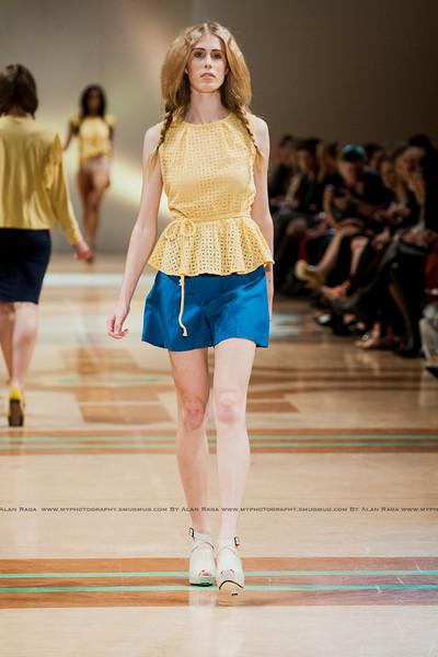 Wellington Fashion Week Fashion Parade_120420_1460