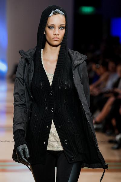 Wellington Fashion Week Fashion Parade_120420_1232