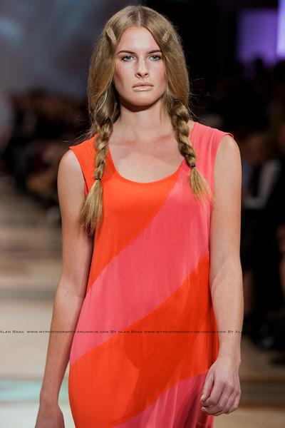 Wellington Fashion Week Fashion Parade_120420_0515