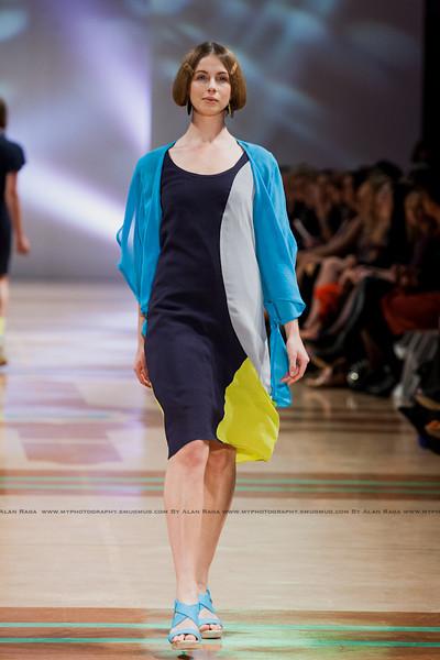 Wellington Fashion Week Fashion Parade_120420_0478