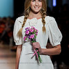 Wellington Fashion Week Fashion Parade_120420_1079