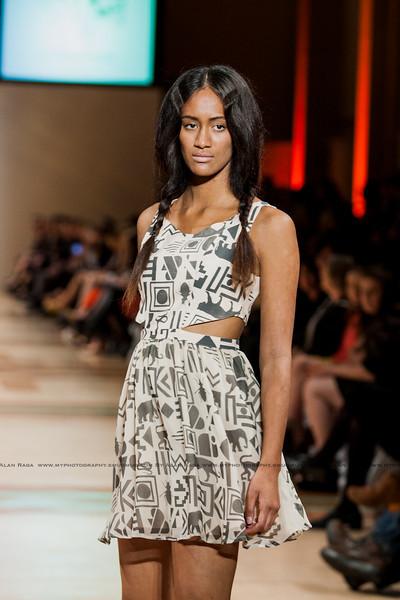 Wellington Fashion Week Fashion Parade_120420_0901