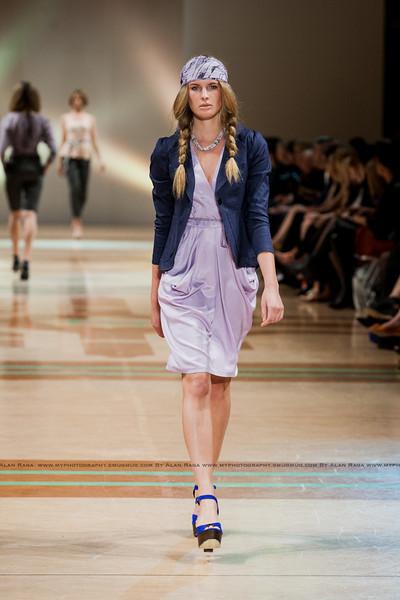 Wellington Fashion Week Fashion Parade_120420_1341