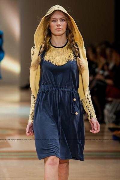 Wellington Fashion Week Fashion Parade_120420_1434