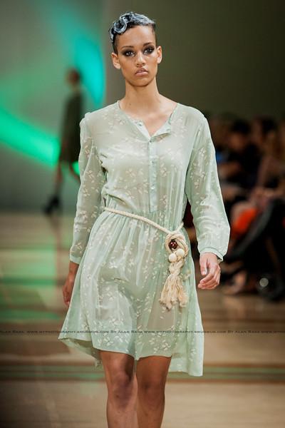 Wellington Fashion Week Fashion Parade_120420_0660