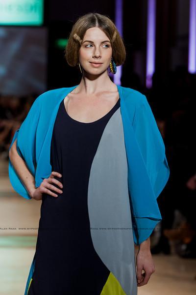 Wellington Fashion Week Fashion Parade_120420_0486