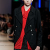 Wellington Fashion Week Fashion Parade_120420_1209