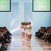 Wellington Fashion Week Fashion Parade_120420_1177