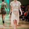 Wellington Fashion Week Fashion Parade_120420_0642