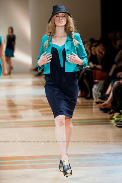 Wellington Fashion Week Fashion Parade_120420_1385