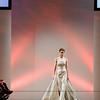 Wellington Fashion Week Fashion Parade_120420_1485