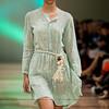 Wellington Fashion Week Fashion Parade_120420_0658