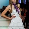 Wellington Fashion Week Fashion Parade_120420_1114