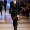Wellington Fashion Week Fashion Parade_120420_1269
