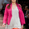 Wellington Fashion Week Fashion Parade_120420_0546