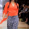 Wellington Fashion Week Fashion Parade_120420_0582