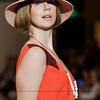 Wellington Fashion Week Fashion Parade_120420_1309